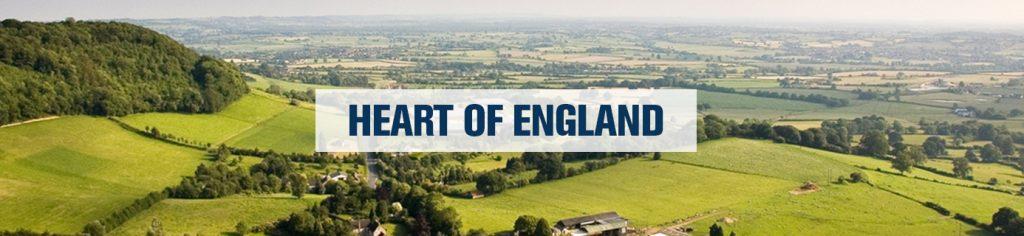 training-heart-of-england