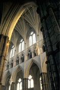 wstminster_abbey3