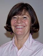 Suzanne Whitting